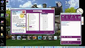 how to use vc sync and mic locker yahoo chat room youtube youtube