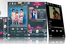 ttpod apk version 5 best android players for songs