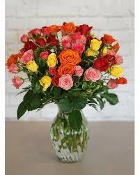 Westwood Flower Garden - roses delivery fredericksburg va thompson u0027s westwood