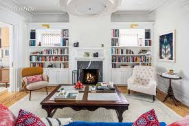 brooklyn homes for sale in park slope at 586 4th street brownstoner