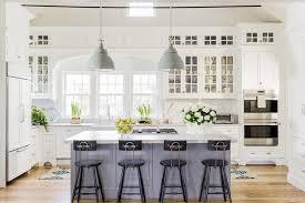 american kitchen design classic american kitchen traditional kitchen boston by nancy