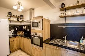 chambre d hote gr駮ux les bains chambre d hôtes le manoir d amaury à greoux les bains dans les