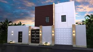 Villa Exterior Design Villa Exterior Design Youtube