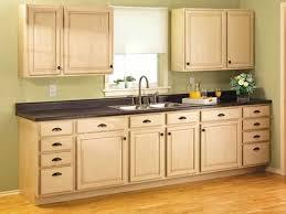 kitchen cabinet base molding how to install kitchen base cabinets freeyourspirit club