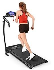 amazon black friday treadmill deals treadmill shop running machines amazon uk