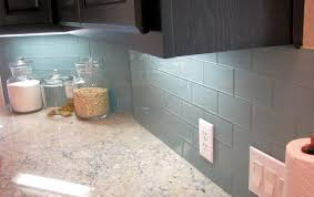 endearing places to buy kitchen cabinets tags kitchen cabinets