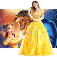 Halloween Costumes Southern Belle Wholesale Southern Belle Dresses Buy Cheap Southern Belle