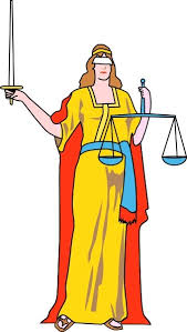 Blind Justice Meaning Justice Free Vector Download 50 Free Vector For Commercial Use