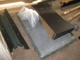 how to disassemble a pool table disassemble pool table miami take apart pool table miami