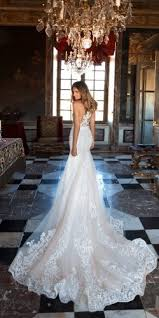 wedding dress collections milla 2018 wedding dresses collection wedding forward