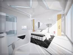 Schlafzimmer Schwarz Weiss Bilder Moderne Schlafzimmer Schwarz Weiß Ideen Wohnung Ideen