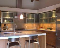 Kitchen Cabinets Used Used Kitchen Cabinets For Sale By Owner Best Used Kitchen