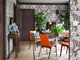 Modern Home Decoration Trends And Ideas 15 Interior Design Trends Worth To Explore 22 Modern Room