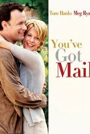 how to cut meg ryan youve got mail hairstyle you ve got mail 1998 rotten tomatoes