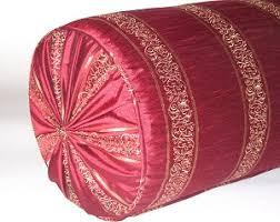 Arizona Custom Cushions Custom Outdoor Cushions Patio Seat - Sofa bolster cushions