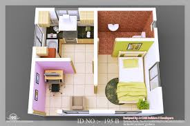 lovely how to design a small house new tiny house interiors 3d