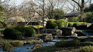 Indoor Rock Garden - small rock gardens for the attractive garden style seeur