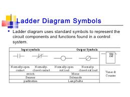 diagrams 8001118 robertshaw thermostat wiring diagram