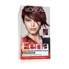 reddish brown hair color permanent red brown hair color brown red hair dye l oréal paris