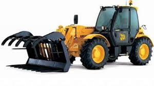 jcb 541 70 telescopic handler service repair manual dailymotion影片