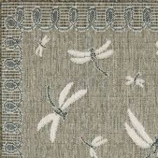 Dragonfly Outdoor Rug Dragonfly Clock Bathroom Pinterest Products And Clock
