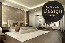 interior design blogs nihome