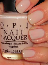 bubble bath best shade bubble baths bubbles and opi