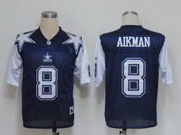 dallas cowboys jersey nfl jerseys for sale nfl jerseys wholesale