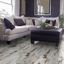 634 best project flooring images on vinyl planks