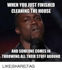 house cleaning memes my clip art pinterest limpieza house y bsqueda