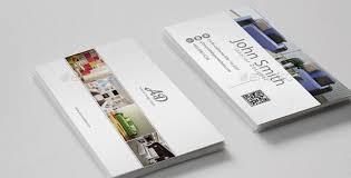 Business Cards Interior Design 16 Nice Interior Design Business Card Templates U2013 Desiznworld