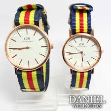 Jam Tangan Daniel Wellington Dan Harga daniel wellington jam tangan pria dan wanita dw brown leather