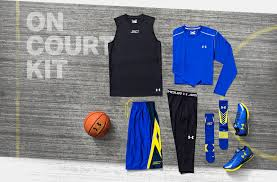 stephen curry shirts u0026 basketball shoes under armour us
