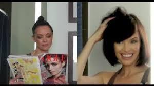 naturcolor 5n light burdock diy hair color guide at home natural hair dye for brunettes dye