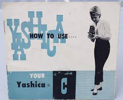 yashica u g 8mm movie camera instruction manual what u0027s it worth