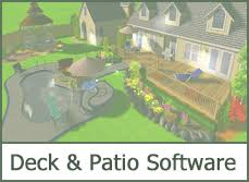 Free Patio Design Tool Deck And Patio Design Software Free Calladoc Us