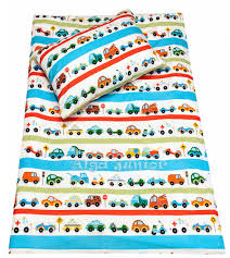 Tesco Nursery Bedding Sets by Crib Fitted Sheets Asda Creative Ideas Of Baby Cribs