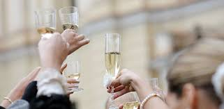 wedding toast etiquette for wedding toasts etiquette guide