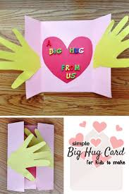 best 25 cards for kids ideas on pinterest diy christmas cards