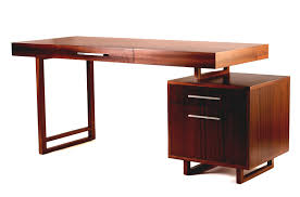 Custom Computer Desk Design by Home Office Home Office Workstation Great Home Offices Custom
