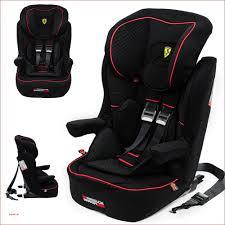car seat singapore beautiful car seat price singapore car