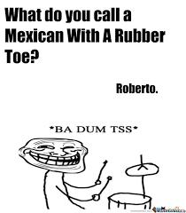 Ba Dum Tss Meme - ba dum tss by bittercreeper meme center