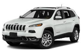 honda crossroad 2016 2016 jeep cherokee price photos reviews u0026 features
