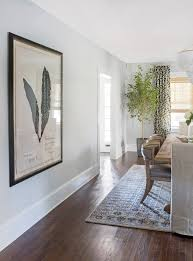 Big Dining Room 717 Best The Dining Room Images On Pinterest Kitchen Dining