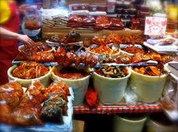 koreanische küche verliebt in kimchi koreanische küche in japan rcp