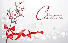 merry everyone