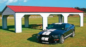 Car Port For Sale 3 Car Garage And 3 Car Carport For Sale