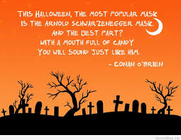 happy halloween best images sayings and quotes 2015