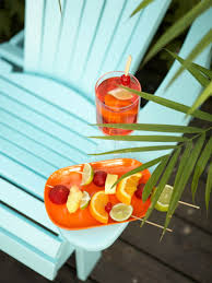 8 tips for choosing patio furniture 8 tips for choosing patio furniture better homes gardens