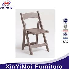 Chairs Suppliers In South Africa Wimbledon Chair Wimbledon Chair Suppliers And Manufacturers At